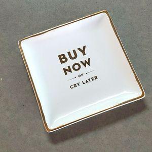⭐Buy Now Jewelry Dish